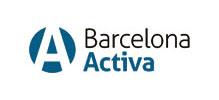 logo-barcelona-activa-w
