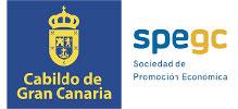 logo-canarias-w