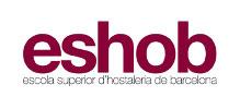 logo-eshob-w